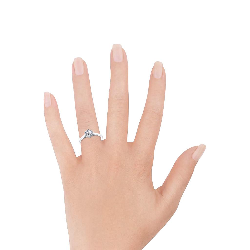 Hand 1417 light